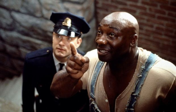 1391993-michael-clarke-duncan-plus-touchant-que-tom-hanks-dans-la-ligne-verte