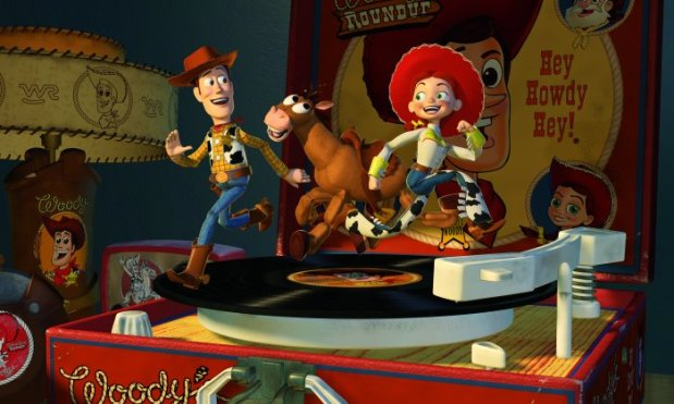 toy-story-2-2